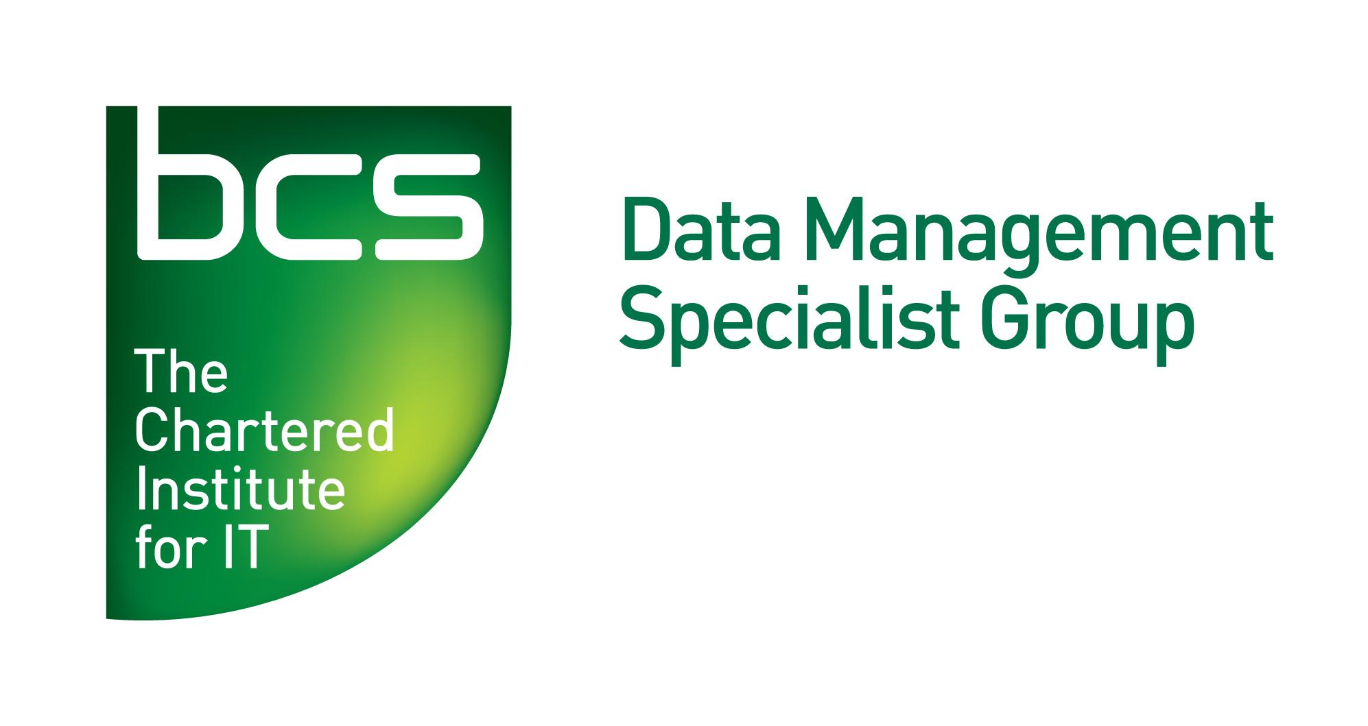 DMSG logo
